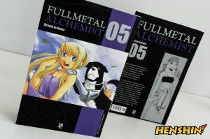 fullmetal alchemist 05