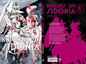 knights-of-sidonia-08-capa_g