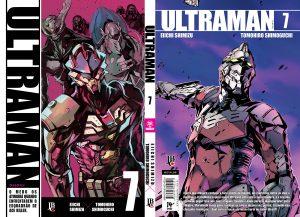 ultraman-07-capa_g