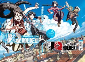 uq holder 05 capa completa