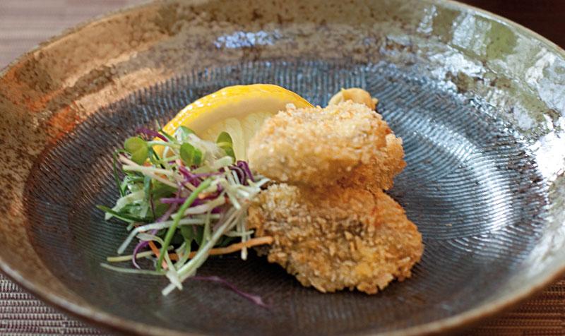 tsuyoshi-murakami-kaky-fry-full