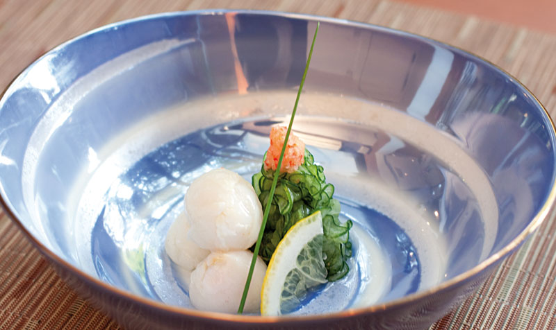 tsuyoshi-murakami-sunomono-lichia-full