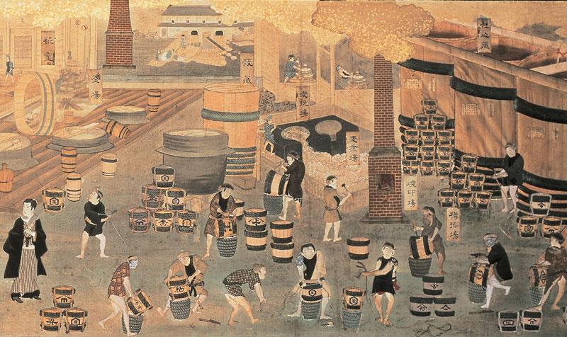gravura-historica-noda-shoyu-full