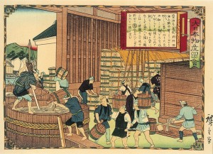 gravura-historica-producao-shoyu-gl
