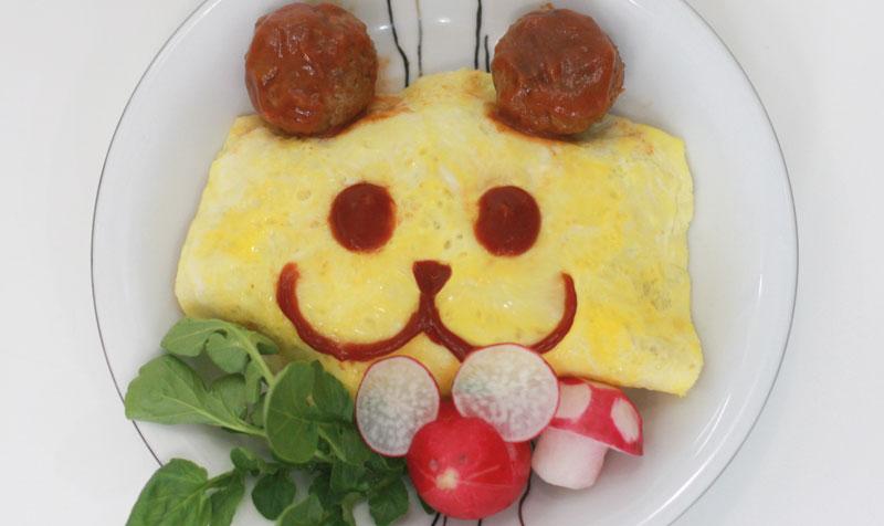 omusaisu-omelete-divertida-full