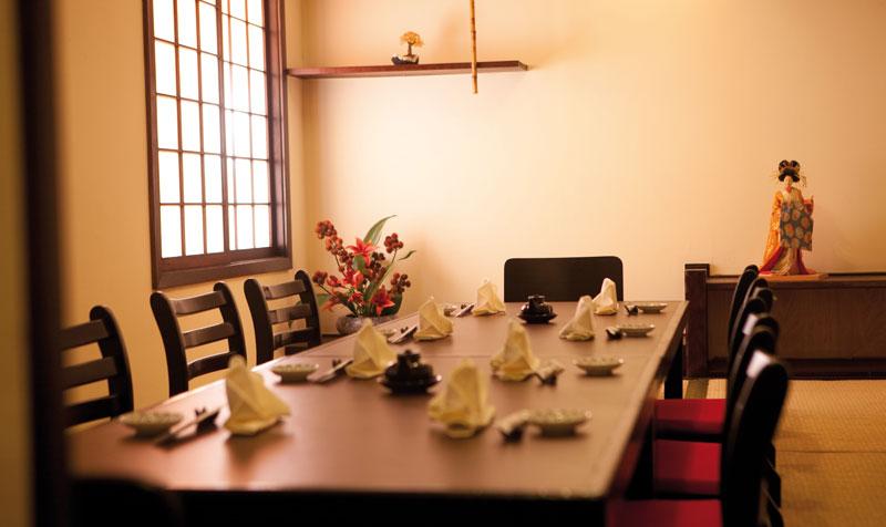 restaurante-hideki-ambiente-full