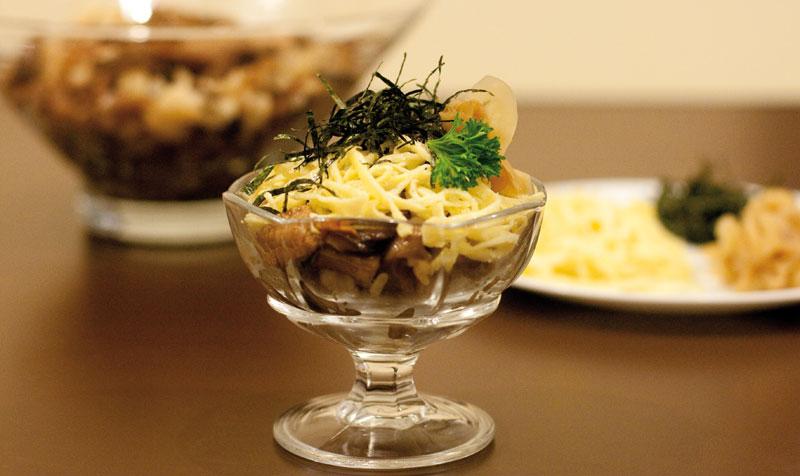 sushi-osaka-hideki-fuchikami-full