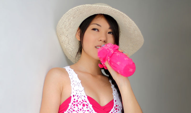 furoshiki-full