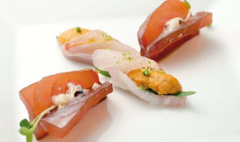 nozomi-sashimi-full