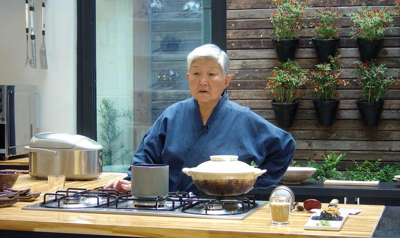 shizuko-yasumoto-full