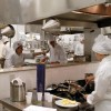 História da formação em gastronomia