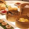Dim sum: Culinária chinesa para apreciar e compartilhar