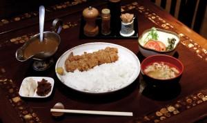 kare-teishoku-tonkatsu-full