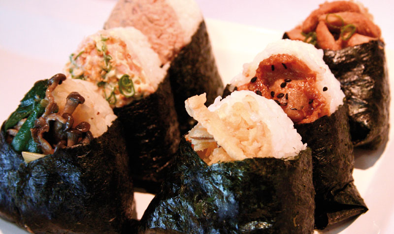 onigiri-kohii-full
