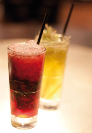 ping-pong-dim-sum-drink-m