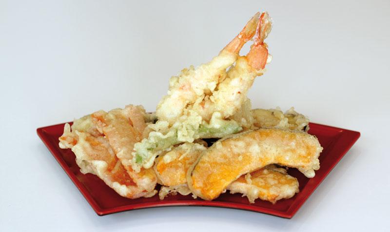 tempura-full