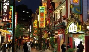 yokohama-chinatown-noite-full