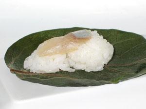 kaki-no-hazushi-festival-do-japao-m