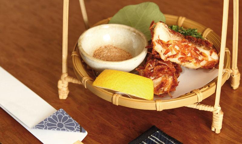 pargo-empanado-com-sakura-ebi-full