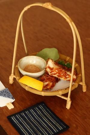 pargo-empanado-shin-koike-gl