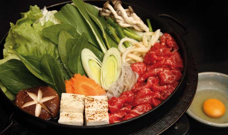 sukiyaki-full