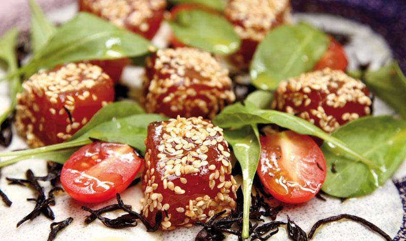 maguro-pupunha-salada-full