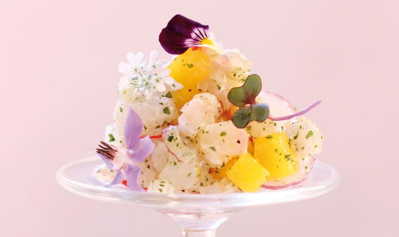miya-ceviche-full