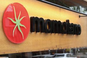 momotaro-fachada-m