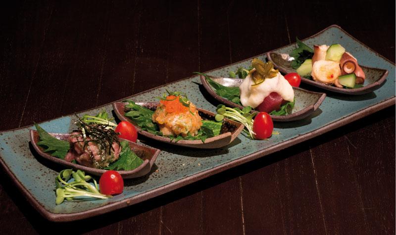 sakagura-a1-atum-com-cara-full