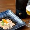 Harmonização de cervejas com culinária japonesa