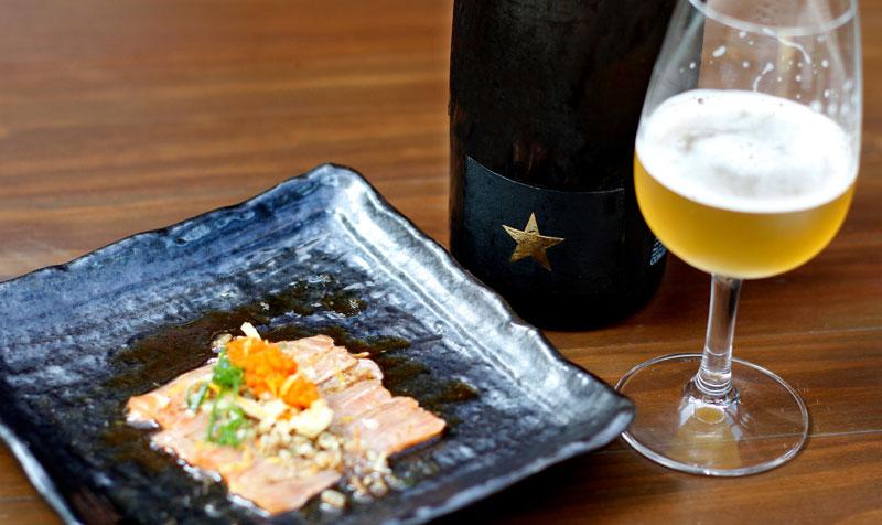 sashimi-e-cerveja-full