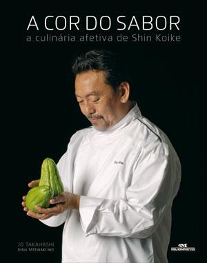 shin-koike-a-cor-do-sabor-m