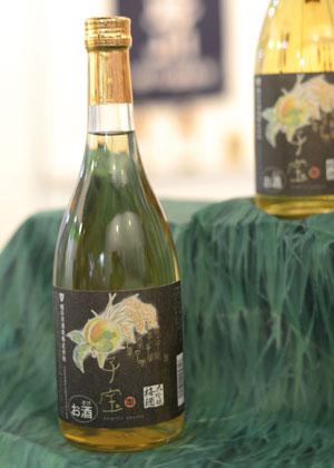 umeshu-equipotel-2012-m