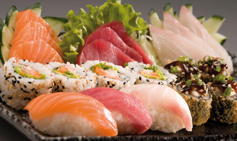 jin-jin-sushi-full