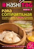 capa da Edição #03