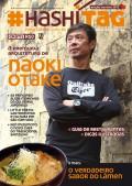 capa da Edição #07