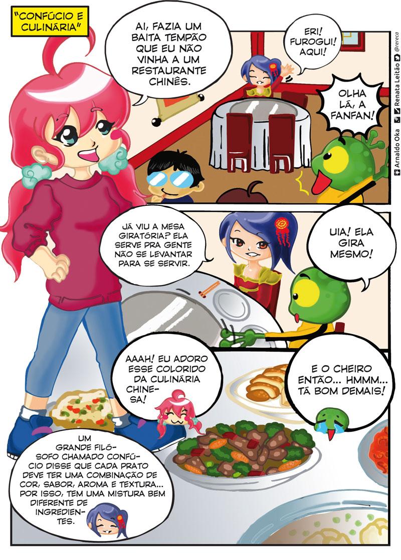 dicas-comida-chinesa-01-gl