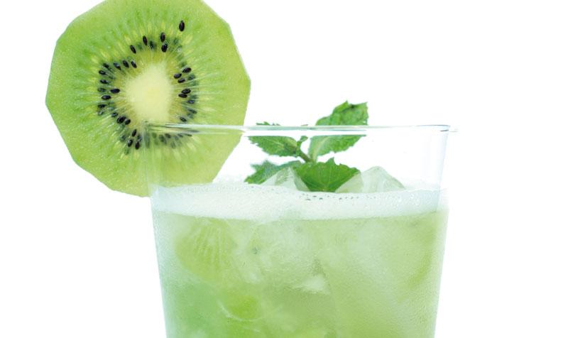 drink-amazona-full