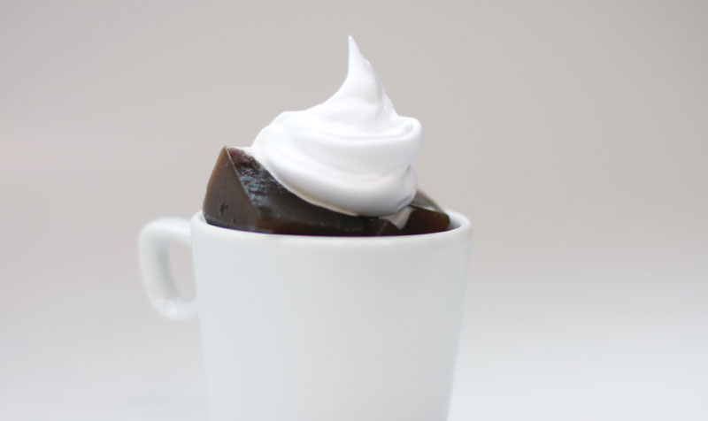 kanten-gelatina-cafe-full