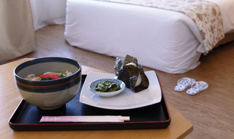 menu-japones-blue-tree-paulista-full