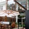 Clos de Tapas: um dos restaurantes mais deslumbrantes da cidade