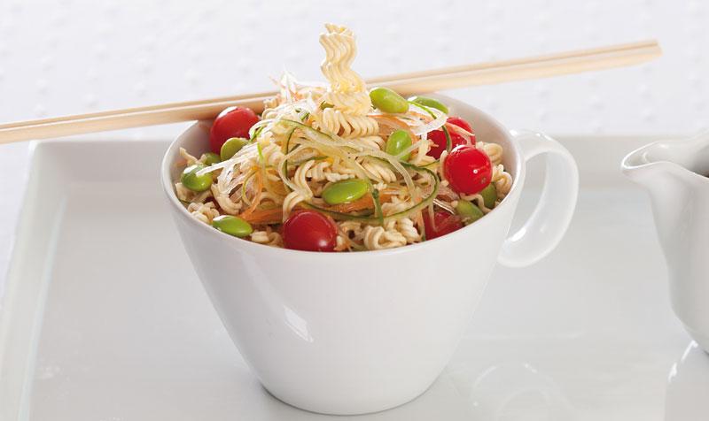 nissin-salada-crocante-full