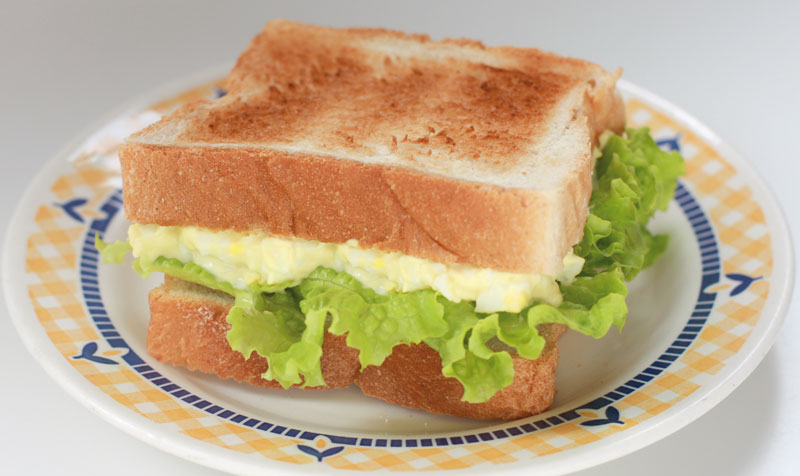 sanduiche-pate-de-ovos-full