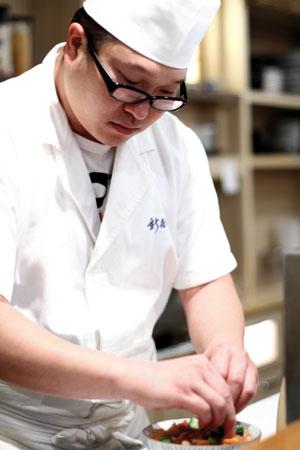 Ken Mizumoto
