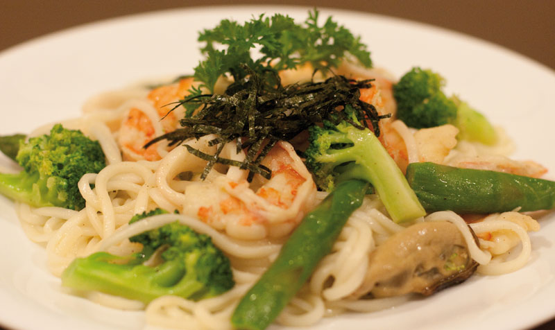 udon-frutos-mar-hideki-fuchikami-full