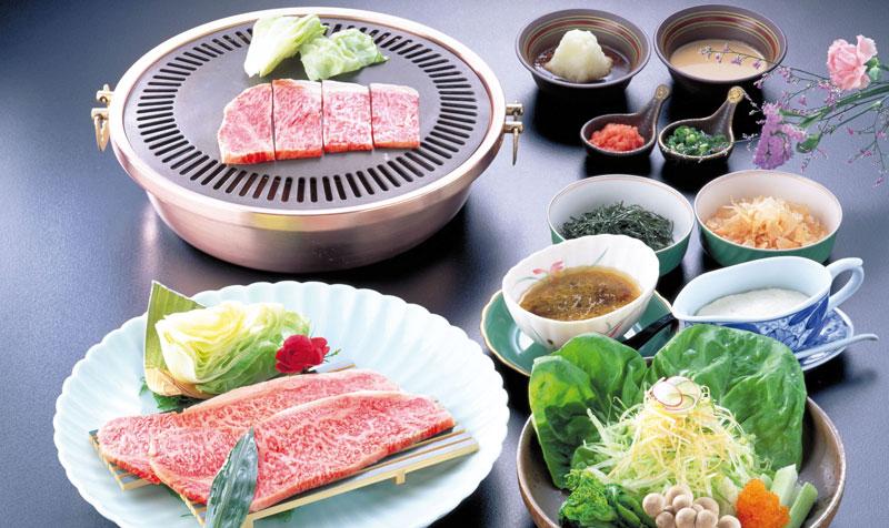 yakiniku-com-carne-wagyu-full