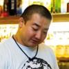 Perfil: Fernando Kuroda, do Bueno