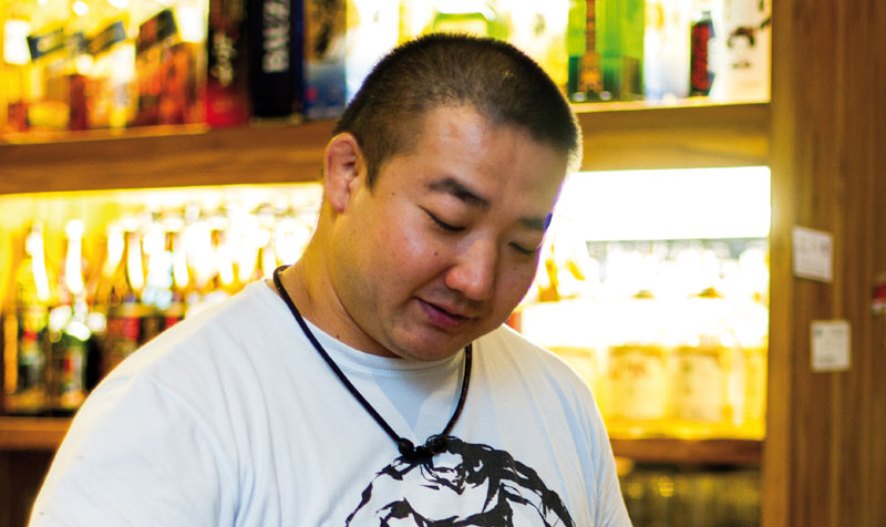 chef-fernando-kuroda-g