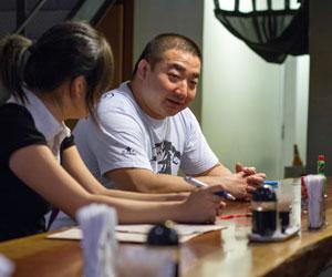 entrevista-kuroda-m