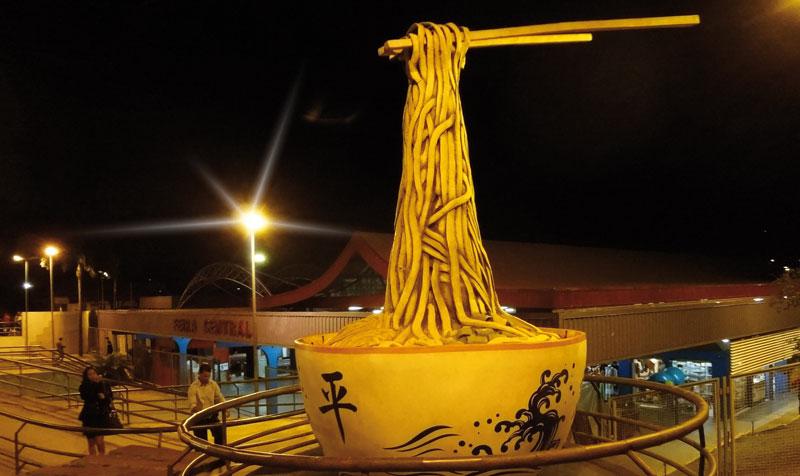 monumento-soba-g